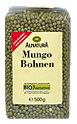 Alnatura Mungo Bohnen