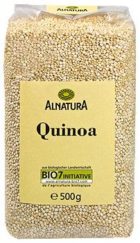 Alnatura Quinoa
