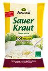 Alnatura Sauer Kraut