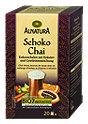 Alnatura Schoko Chai Tee