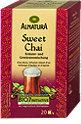 Alnatura Sweet Chai Tee