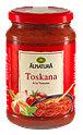 Alnatura Toskana Tomatensauce