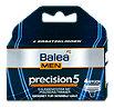Balea MEN precision5 Ersatzklingen