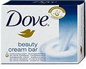 Dove Waschstück