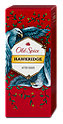 Old Spice Hawkridge After Shave