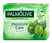 Palmolive Naturals Feste Seife Moisture Care Olive