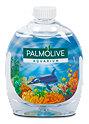 Palmolive Flüssigseife aquarium Nachfüllspender