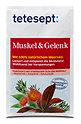 tetesept Muskel & Gelenk Badezusatz
