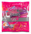 Wilkinson Sword Einwegrasierer Extra2 Beauty