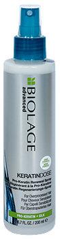 Matrix Biolage advanced keratindose Regenerierungs-Spray
