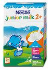 Nestlé junior milk 2+