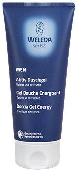 Weleda Men Aktiv-Duschgel