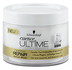 essence Ultime Intensiv-Maske Omega Repair
