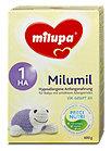 milupa Milumil HA-Anfangsmilch HA 1