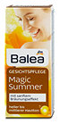 Balea Magic Summer Gesichtspflege