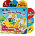 Ravensburger Kinderbuch sort.