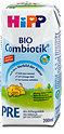 Hipp Bio Combiotik PRE Bio-Anfangsmilch