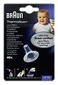 Braun ThermoScan Schutzkappen