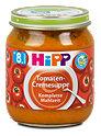 Hipp Tomaten-Cremesuppe