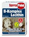 TerraPoint B-Komplex Lecithin Nervensystem Kapseln