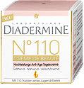 Diadermine N° 110 Hochleistungs-Anti-Age Tagescreme