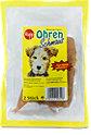 Rupp Knuspriger Ohrenschmaus Hundesnack