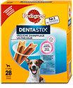 Pedigree Dentastix Hundezahnpflege Mini