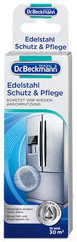 Dr. Beckmann Edelstahl Schutz & Pflege