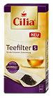 Cilia Teefilter Größe S