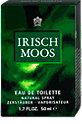 Sir Irisch Moos EdT