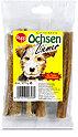 Rupp Getrocknete Ochsen Ziemer Hundesnack