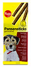 Rupp Pansensticks getrocknet Hundesnack
