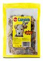 Rupp Getrocknete Lungen Pops Hundesnack