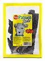Rupp Pansen Sticks getrocknet Hundesnack