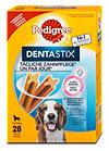Pedigree Dentastix Täglich Hundezahnpflege Medium