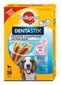 Pedigree Dentastix Tägliche Zahnpflege für Hunde