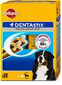 Pedigree Dentastix Täglich Hundezahnpflege Maxi