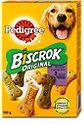 Pedigree Biscrok original Hundesnack