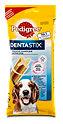 Pedigree Dentastix Täglich Hundezahnpflege Medium 10-25 kg