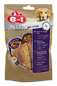 8in1 Fillets pro active Hundesnack Premium Hähnchenfilet