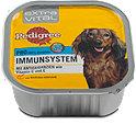 Pedigree extra vital Pro Immunsystem Hundefutter