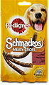 Pedigree Schmackos Meaty Sticks Hundesnack