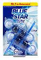 Blue Star Blau-Aktiv WC-Reiniger Original