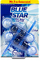 Blue Star Blau-Aktiv WC-Reiniger Original
