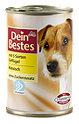 Dein Bestes Hundefutter mit 5 Sorten Geflügel klassisch Dose