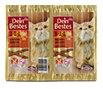Dein Bestes BBQ 8 Knabber-Stäbchen mit Hähnchen Katzensnack