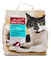 Dein Bestes Katzen Hygiene-Streu