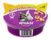 whiskas Knuspertaschen mit Huhn & Käse Katzensnack