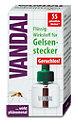 Vandal Flüssig-Wirkstoff für Gelsenstecker