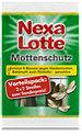 Nexa Lotte Mottenschutz